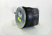 Пневморессора без стакана (RIDER) RD 74007P