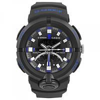 Наручный часы G-SHOCK GA-500 (выбор цвета)