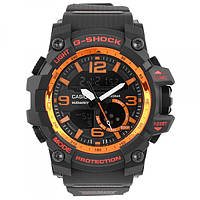 Наручный часы G-SHOCK GG-1000 (выбор цвета)