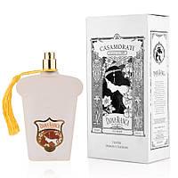 Xerjoff Casamorati 1888 Dama Bianca (Ксерджофф Дама Бьянка) парфюмированная вода - тестер, 100 мл, фото 1