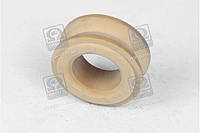 Кольцо 35x65x27 уплотнительное MB, SAF (RIDER ) 10-0097