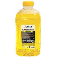 Омыватель стекла Auto Assistance лимон 2 л N40737992