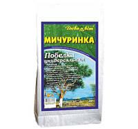 Побелка садовая Мичуринка 1 кг N10501309