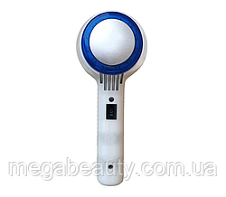 Аппарат тепло-холод терапия M-064