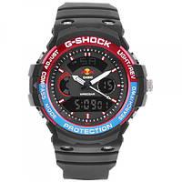 Наручный часы G-SHOCK GN-1000 (выбор цвета)