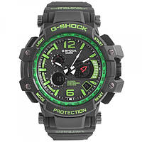 Наручный часы G-SHOCK GPW-1000 (выбор цвета)
