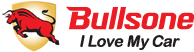 Bullsone - автохимия, автокосметика