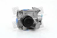 Клапан ускорительный (RIDER) RD 99.78.326