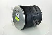 Пневморессора со стаканом (сталь)  (RIDER) RD 74912-10K