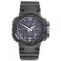 Наручный часы G-SHOCK GWA-1100 (выбор цвета)