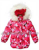 Куртка Lenne Emily 17331-1860 134р