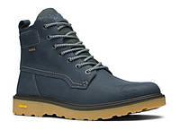 Мужские зимние ботинки Grisport 40203-NV58