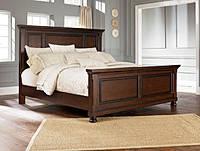 Кровати двуспальные 140-180см шириной