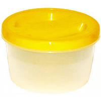 Емкость для пищевых продуктов Пластторг 83085 0.7 л N51803238