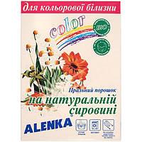 Стиральный порошок Alenka Color 450 г N50718077
