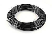 Трубопровод пластиковый (пневмо) 8x1мм (MIN 24m) (RIDER) RD 01.01.33