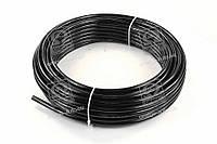 Трубопровод пластиковый (пневмо) 10x1мм (MIN 24m) (RIDER) RD 01.01.34