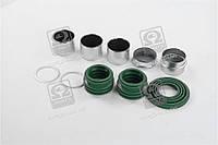 Ремкомплект суппорта WABCO 19,5-22,5 пыльники, втулки (RIDER) RD 08451