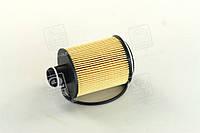 Фильтр масляный (производитель Knecht-Mahle) OX559D