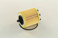 Фильтр масляный (сменныйэлемент) OPEL (производитель MANN) HU6007X