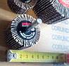 КЛО абразивный круг наждачный лепестковый на оправке 40/30 Р80