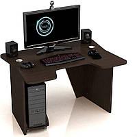 Геймерский игровой стол ZEUS IGROK-1, фото 1