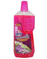 Жидкость для мытья полов ELSE 1л. (горные цветы)