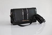 Женская сумка Valentino by Mario Valentino wasabi