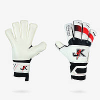 Вратарские перчатки J4K Fusion Hybrid