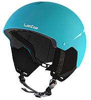 Шлем детский лыжный Wed'ze H100