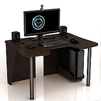 Геймерский игровой стол ZEUS IGROK-3, фото 1