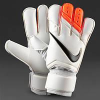 Вратарские перчатки Nike GK Vapor Grip 3