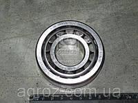 Подшипник 7306А-6 (СПЗ-9, LBP-SKF) пром.шест.разд.кор.МТЗ 7306
