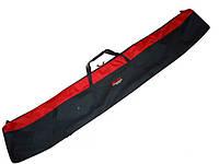 Чехол для лыж (легкий) 175-185 см.