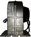 Вентилятор Novosolar NWS-100 для твердотопливного котла, фото 2