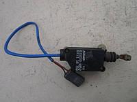 Електропривод центрального замку передньої правої двері 8300004850 BR7158350 MAZDA 323 BG седан 1989 - 1994, фото 1