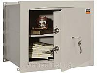 Встраиваемый сейф VALBERG AW-1 3836 Промет (Россия)