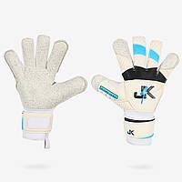 Вратарские перчатки J4K Hydro + Pro