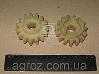 Колесо зубчатое ПД (пр-во Украина) Д24.075 Б