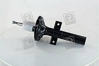 Амортизатор подвески FORD Escort 90-95 передний маслянный (RIDER) RD.3470.633.821