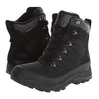 Ботинки зимние мужские The North Face Mens Chilkat Nylon Boot