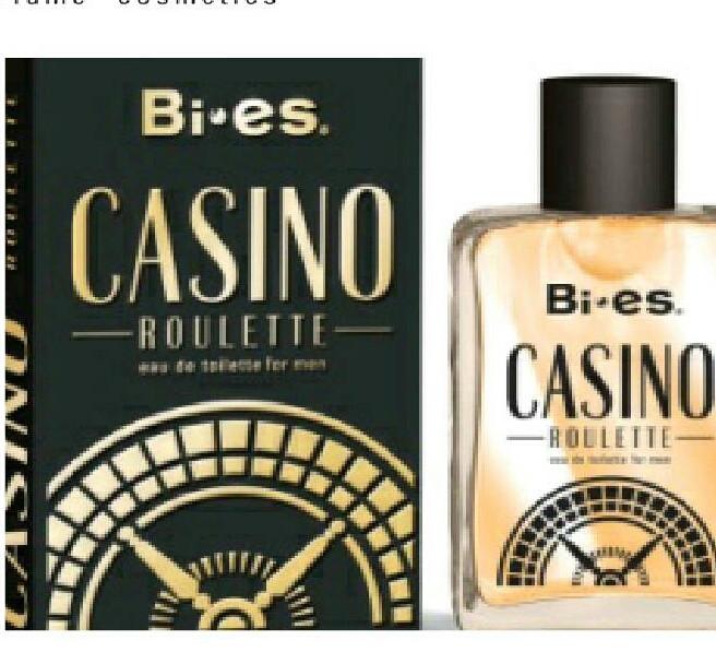 Bi es casino roulette popular cam roulette sites