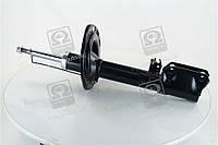Амортизатор подвески TOYOTA CAMRY (V40) 06-11 задний правый газовый (RIDER) RD.2870.339.025