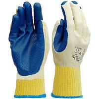 Перчатки Doloni латексные 4502 N20806139
