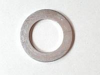 Шайба алюминиевая 36х44х1,5