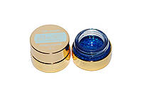 Гель краска  03 - sapphire