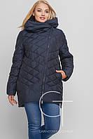 Зимнее пальто женское купить р, 44-54