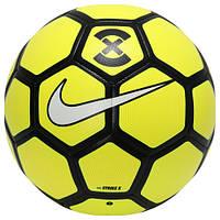 Мяч футбольный Nike Strike X size 5 (SC3036-703)