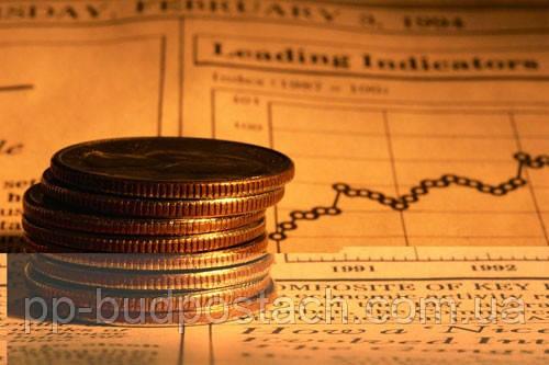 Сегодня 18,01,2012 началось поднятие цен на строительные материалы