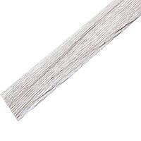 Уголок универсальный MD 0.20 2600х5х3 мм дуб грант серый N80208118